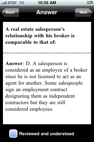 Ace Your New York Real Estate Sales Exam Realty Exam Pro